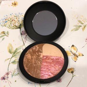 Laura Geller Sunset Glow Bronze Highlight and...